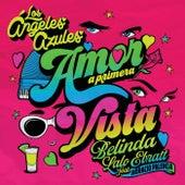 Amor A Primera Vista by Los Angeles Azules
