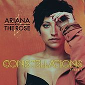 Constellations Phase 1 by Ariana