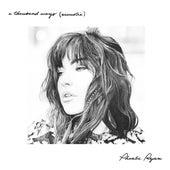 A Thousand Ways (Acoustic) von Phoebe Ryan