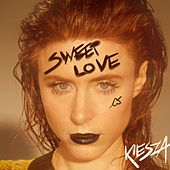 Sweet Love de Kiesza