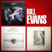 Bill Evans de Bill Evans