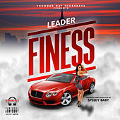 Finess by Leader