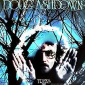 Trees van Doug Ashdown