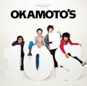 10's de Okamoto's