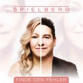 Finde den Fehler de Spielberg