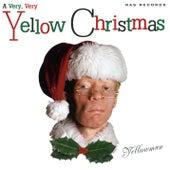 A Very, Very Yellow Christmas de Yellowman