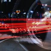 Vivemos da Velocidade by 1Kilo
