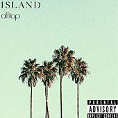 Island by OFFtop