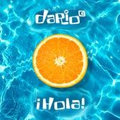 Hola von Dario G