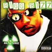 Big Bizz de Al Nuke