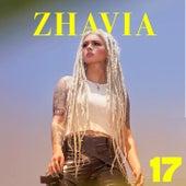 17 - Ep van Zhavia