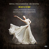 Royal Philharmonic Orchestra - One Day I'll Fly Away de Royal Philharmonic Orchestra