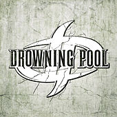 Drowning Pool de Drowning Pool