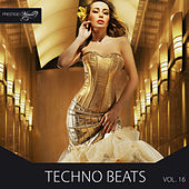 Techno Beats, Vol.16 by Various Artists