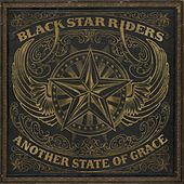 Ain't the End of the World de Black Star Riders
