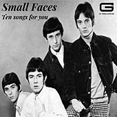 Ten songs for you von Small Faces