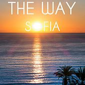 The Way de Sofia