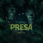 Presa by Calema