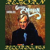 Singles (HD Remastered) by George Morgan