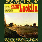 Hank Locklin (HD Remastered) de Hank Locklin