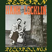 Hank Locklin, 1962 (HD Remastered) de Hank Locklin
