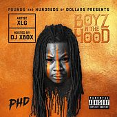 Boyz N The Hood by XLG Official