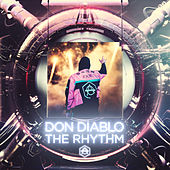 The Rhythm de Don Diablo