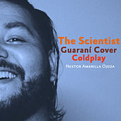 The Scientist - Guaraní Cover de Nestor Amarilla Ojeda