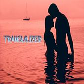 Tranquilizer by Various Artists