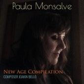 New Age Compilation de Paula Monsalve