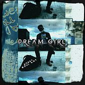 Dream-Girl von Chi