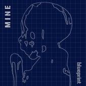 Blueprint de Mine