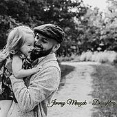 Daughters van Jimmy Mrozek
