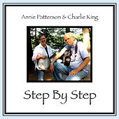 Step by Step de Annie Patterson