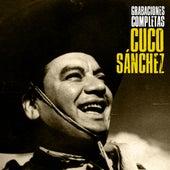 Grabaciones Completas (Remastered) by Cuco Sanchez