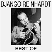 Best of di Django Reinhardt