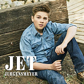 Jet Jurgensmeyer de Various Artists
