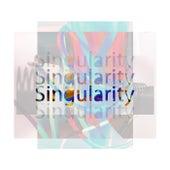Singularity de Hyle