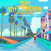 Sin Entender by Pagano