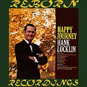Happy Journey (HD Remastered) de Hank Locklin
