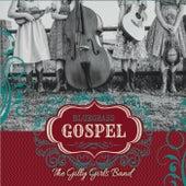 Bluegrass Gospel de The GillyGirls Band