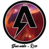 Rise von Shamando
