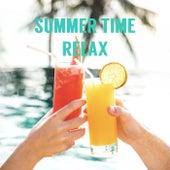 Summer Time Relax von Various Artists