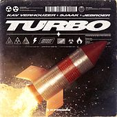Turbo von Kav Verhouzer