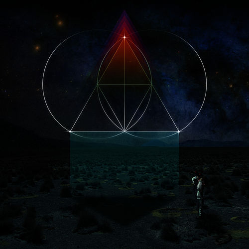 Drink The Sea by The Glitch Mob