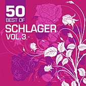 50 Best of Schlager, Vol. 3 von Various Artists
