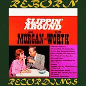 Slippin' Around (HD Remastered) by George Morgan