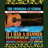The Swinging 12-String (HD Remastered) von Glen Campbell
