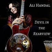 Devil in the Rearview by Ali Handal