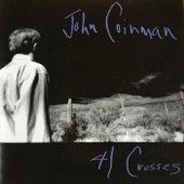 41 Crosses by John Coinman